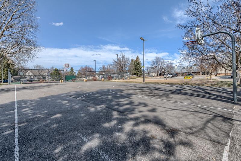 Creekside Rec Center 002.jpg