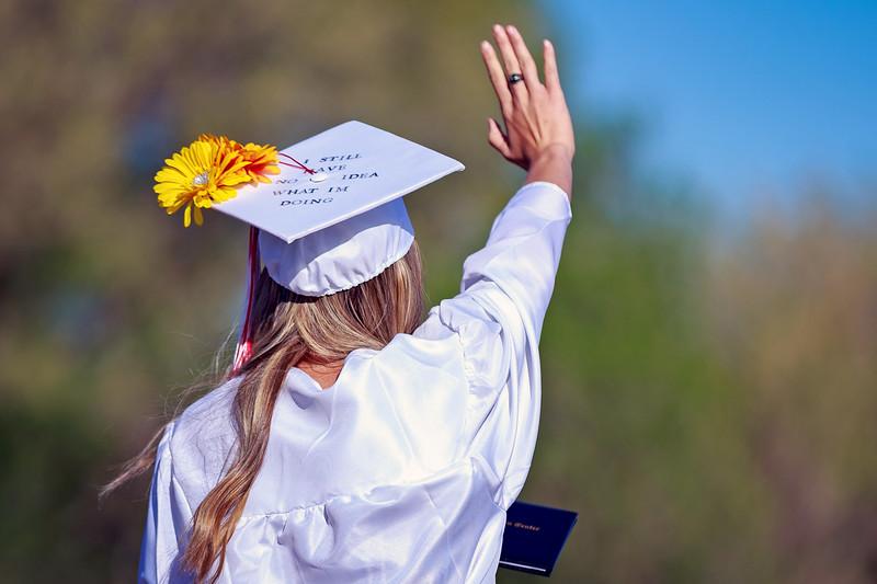 AVEC Graduation 2020 33.jpg