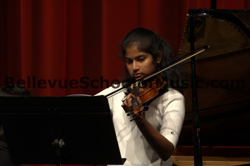 Bellevue School of Music Fall Recital 2012-94.nef