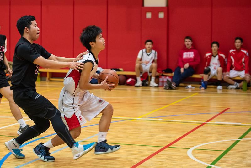 Varsity Boys Basketball-AISA Tournament-ELP_7244-2018-19.jpg