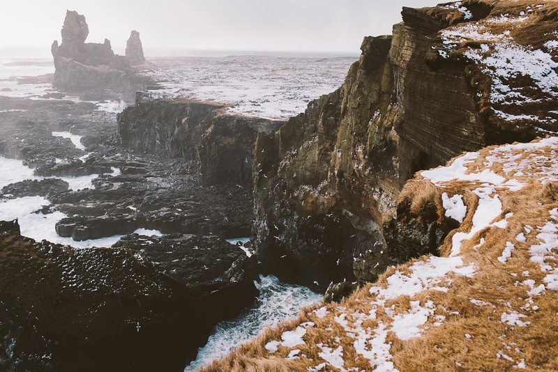 Iceland-103.jpg