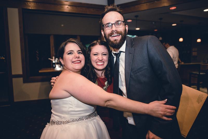 Chicago Wedding Engagement Photographer 2198.jpg
