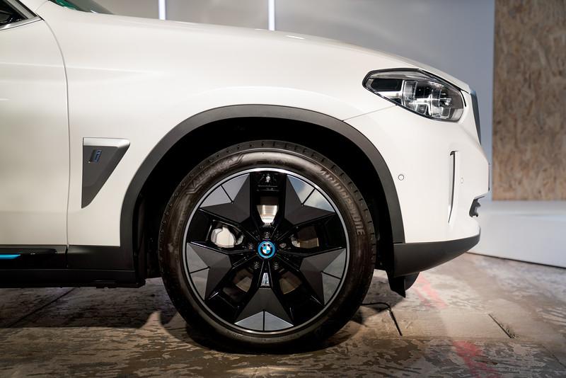 BMW Electrifyou Presse-093.jpg