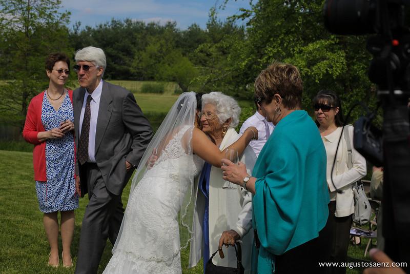 Columbus Wedding Photography-218.jpg