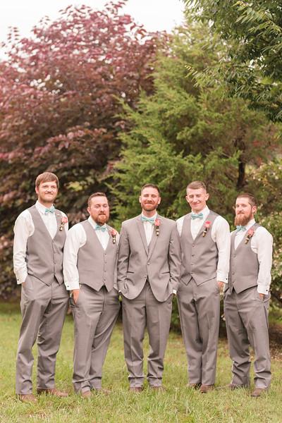 Smithgall_Wedding-1149.jpg