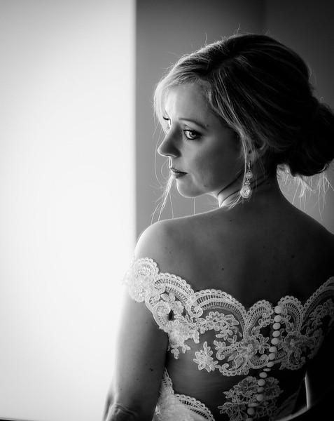 Best Long Island wedding photographer37.jpg
