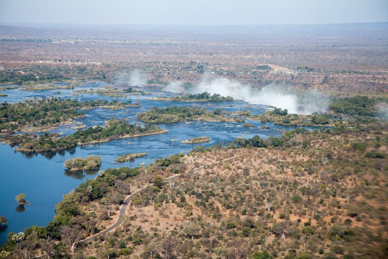 Botswana-4.jpg