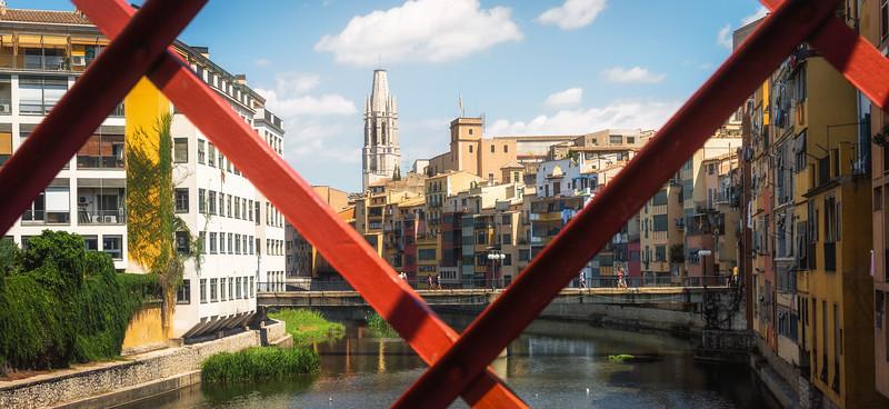 Girona .jpg