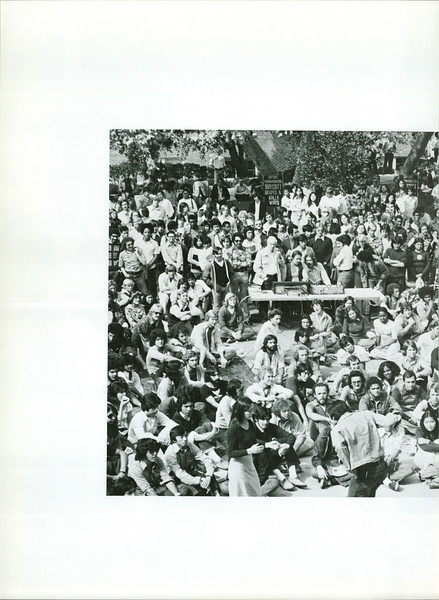 uschist-er-1975~0399.jpg