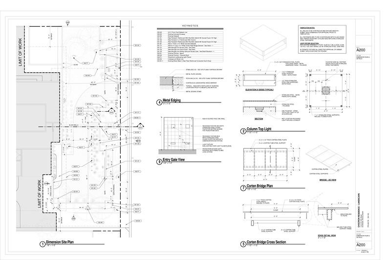 F:\Projects\Chocron Residence\Chocron_Landscape_111002.pdf