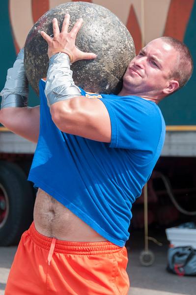 TPS Strongman 2014_ERF2645.jpg