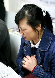 Worship-Asia_9790