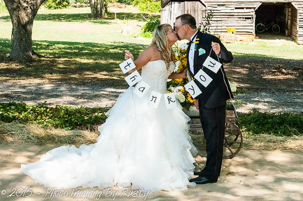 Chris & Missy's Wedding-334.JPG