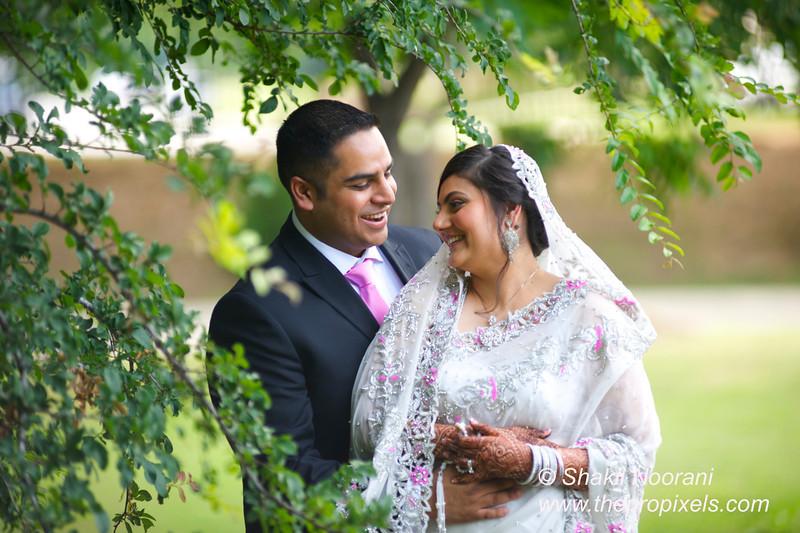 Naziya-Wedding-2013-06-08-01854.JPG