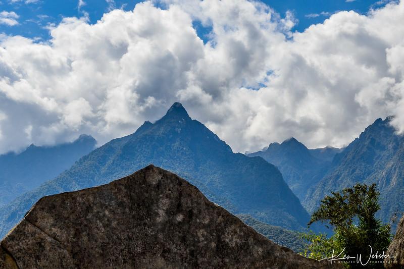 2018 Machu Picchu-29.jpg