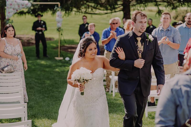 Wedding-0664.jpg