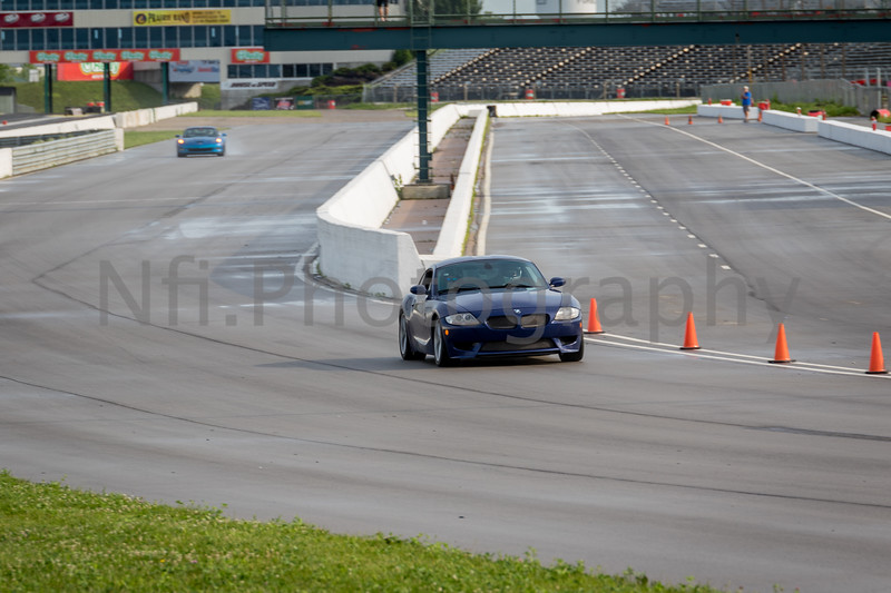 Flat Out Group 1-103.jpg
