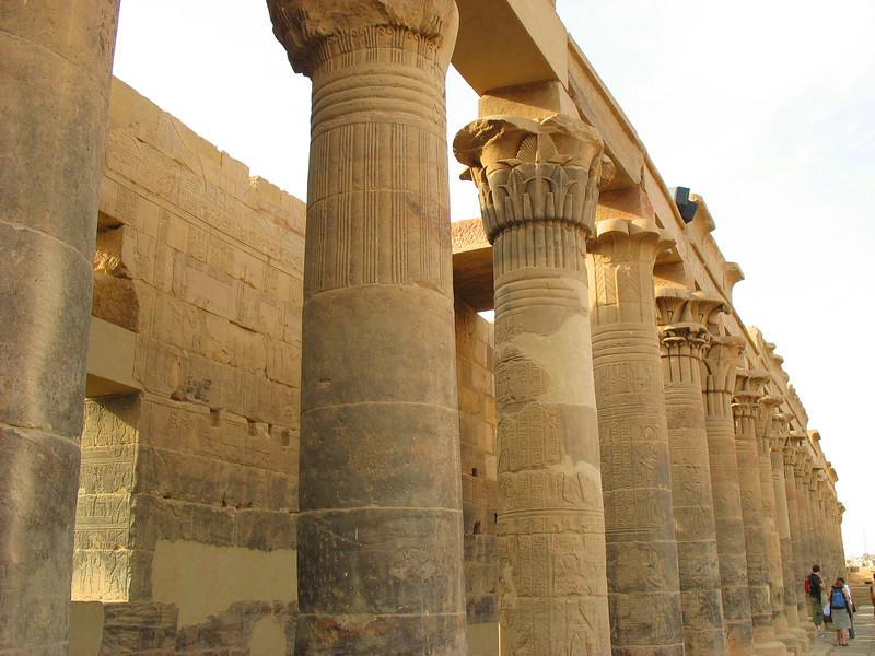 Egypt-174.jpg