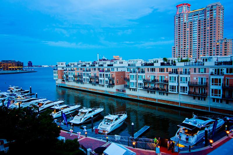 Sea Ray Event Baltimore-51.jpg