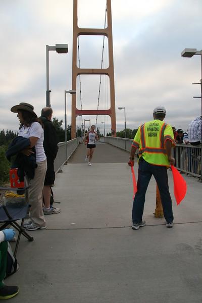 Sac 17th Marathon 019.JPG