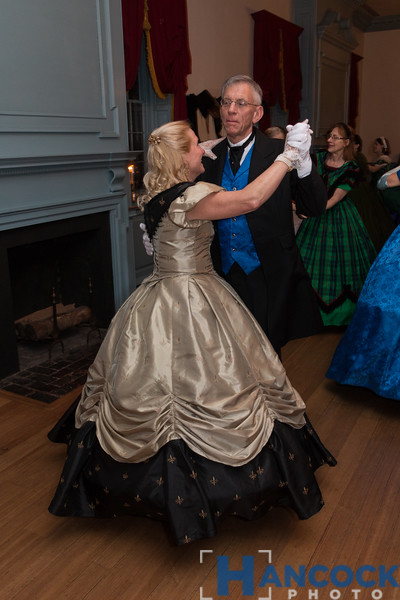 Civil War Ball 2016-195.jpg