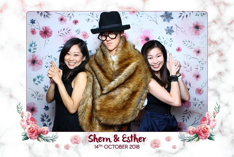 Shern&Esther-0086.jpg