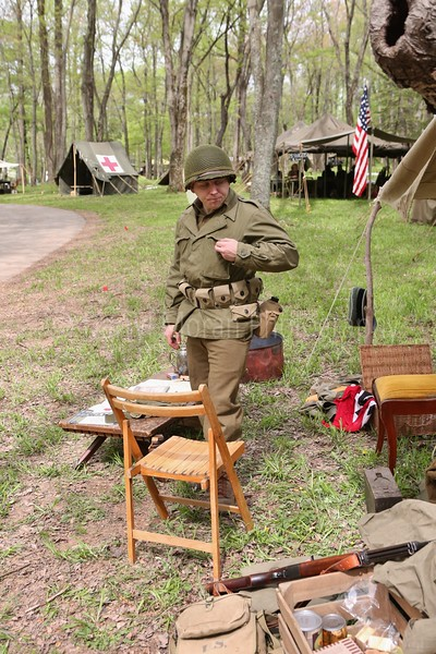 MOH Grove WWII Re-enactment May 2018 (873).JPG