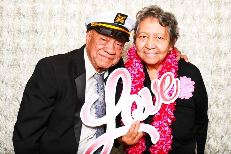 A Sweet Memory, Wedding in Fullerton, CA-253.jpg