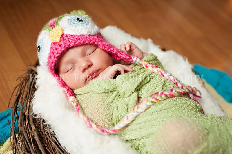 Hillary_Ferguson_Photography_Carlynn_Newborn005.jpg