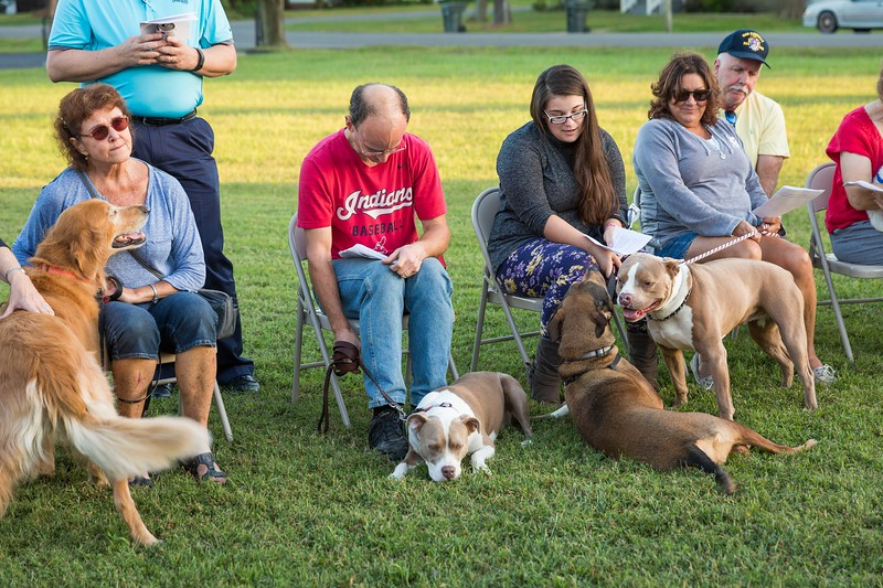 Blessing of the animals 10-3-2017 (206).jpg