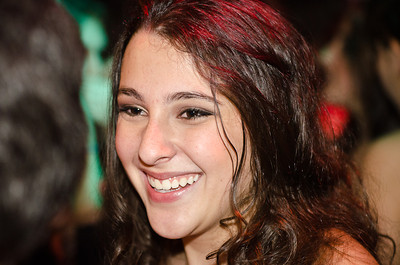 Giovana Eskinazi