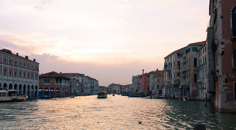 Uploaded - Nothern Italy May 2012 0558.JPG