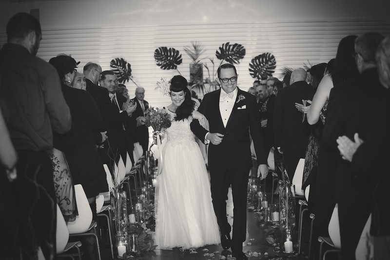 Ceremony (140 of 147).jpg