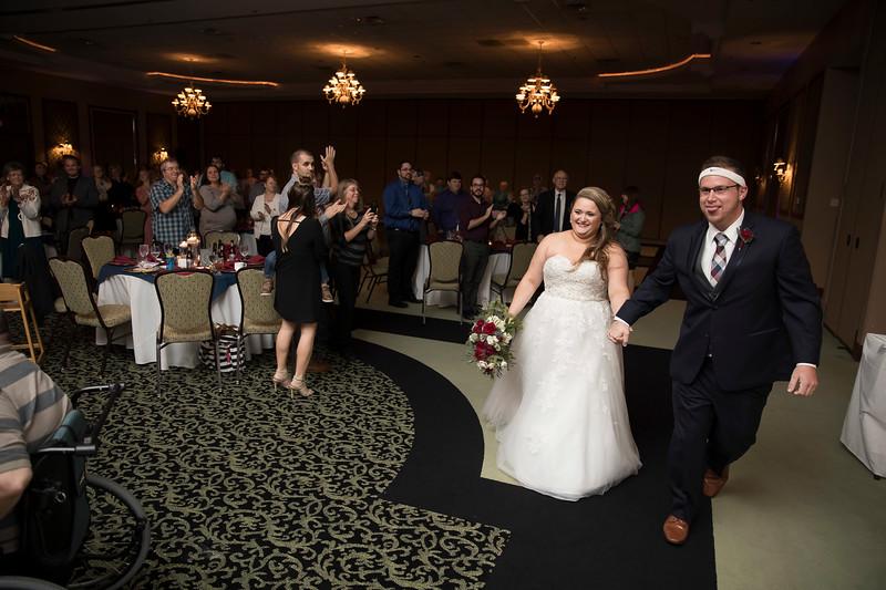 Amanda & Tyler Wedding 0650.jpg