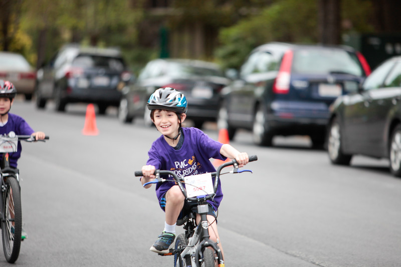 2019 05 19 PMC Kids ride Newton-53.jpg