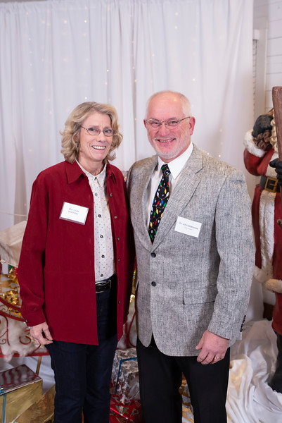 20191202 Wake Forest Health Holiday Provider Photo Booth 031Ed.jpg