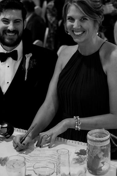 Swanson Wedding-242.jpg