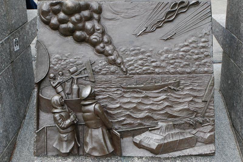 2017 April Day 1 Navy Memorial (19 of 71).jpg