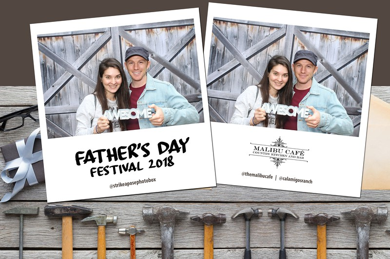 Fathers_Day_Festival_2018_Prints_00110.jpg