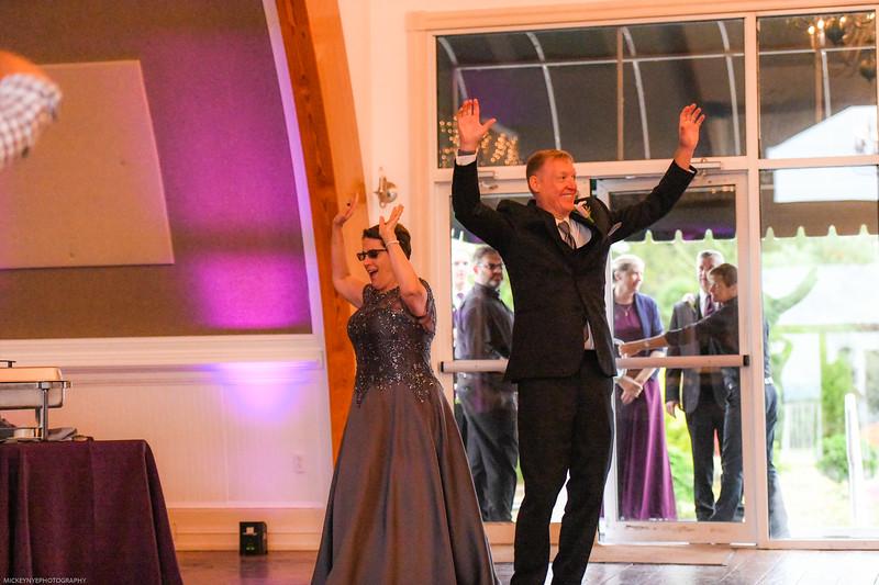 100519 Becca Dayne Wedding- Long Lens-8334.jpg
