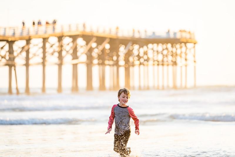 Pacific Beach 2019-4138.jpg