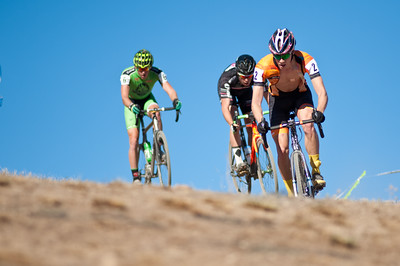 2016-10-16 US Open of Cyclocross  (Sunday)