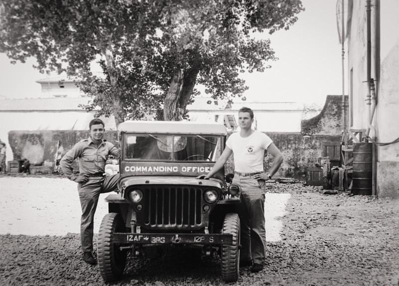 Italy 1945--3.jpg