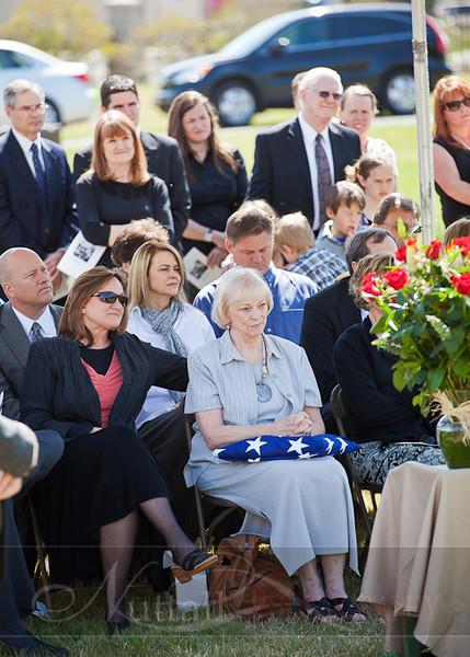 Berry Funeral 132.jpg