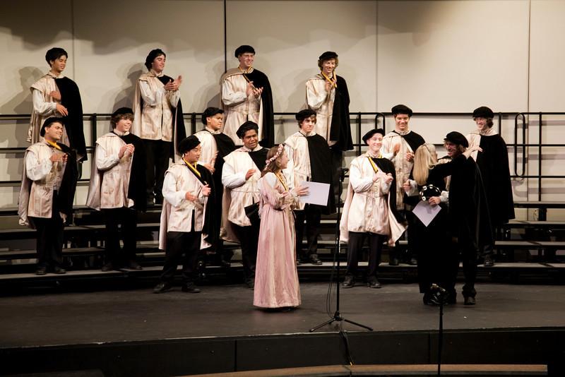 ChoirFarewel-IMG_8617.jpg
