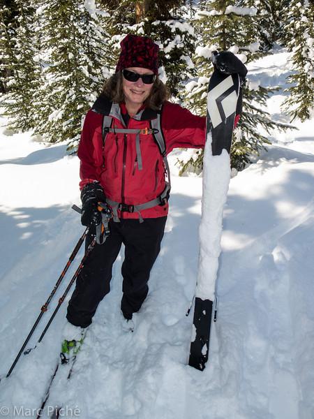 2014 Valhalla Mountain Touring-21.jpg