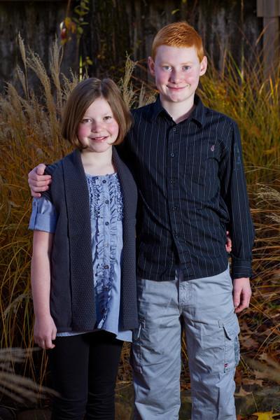 11-26 Sarah and Spencer-310.jpg