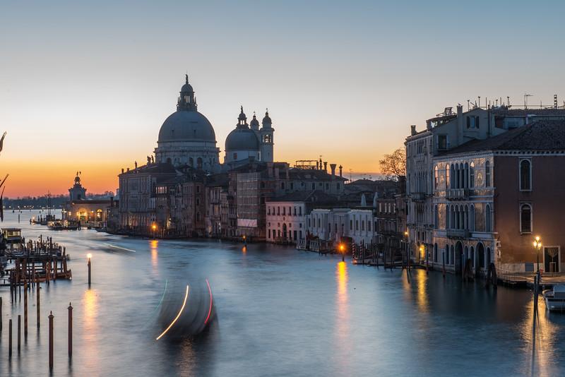 Venezia (328 of 373).jpg