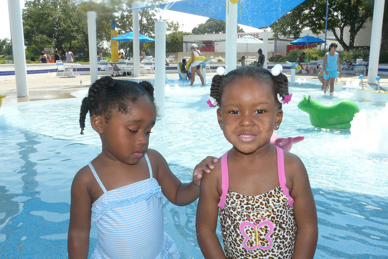 WaterPark0823 108.jpg