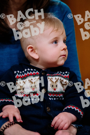© Bach to Baby 2019_Alejandro Tamagno_West Dulwich_2019-11-08 011.jpg